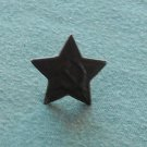 Collectors Vintage Hammer Sickle Star Soviet Russian Pin