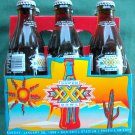 Coca Cola 6 Pack Super Bowl XXX 30 Phoenix Arizona