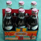 Coke Coca Cola 6 Pack Super Bowl XXX 30 Phoenix Arizona