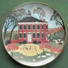 Colonial Heritage Museum Edition Robert Franke Trent House