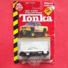Tonka Ford Thunderbird 1956 Hasbro Collector # 9