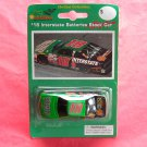 Shell No 18 Interstate Batteries Stock Car EPI Die Cast