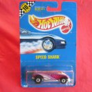 Mattel Hot Wheels Speed Shark Collector No 113