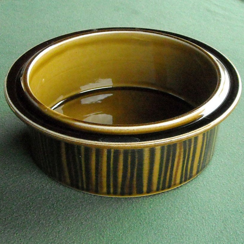 Kosmos Arabia Finland china stoneware round vegetable ...