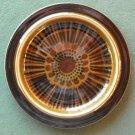 Kosmos Arabia Finland china stoneware salad plate