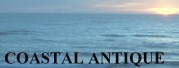 Coastalantique