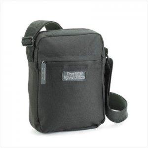 Pacific Revolution Teen Bag
