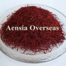 Persian Pushali Saffron 100grams USD299- Free Shipping all over World