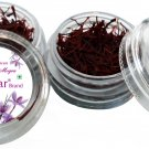 Shalimar Brand Saffron - 10Grams, 100% Pure Kashmir Saffron - Free Ship via DHL all over World