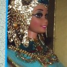 Barbie Egyptian Queen from the Great Era 1994 Collection Special Edition