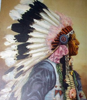 How to make indian costumes diy halloween native american indian