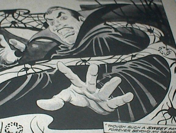 Devil Triangle 2 (Paperback) Black & White Photos (Original)