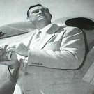 Flying Saucer Occupants (Paperback) Black & White Photos (Original)