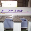 CNC laser cutting processing at low cost
