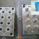 China OEM manufacturer,chinese mold manufacturer