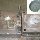 chinese mould manufacturer,china mold making