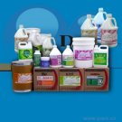 injection molding plastic,injection moulding, plastic injection, plastic.mould,plastic mold
