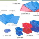 Shenzhen plastic mould factory,Guangdong mold manufactory