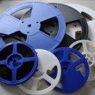 car wheel parts, car frame molding