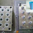pipe fittings mould makers,pet preform mould, cap mould