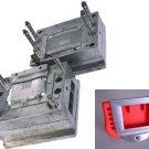 valve gate preform mould, plastic mould, plastic injection mould