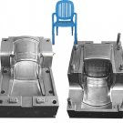Aluminium Mould,Plastic Blowing,Blowing Moulds,rubber mold maker
