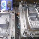 Plastic Injection Mould, plastic mold maker, plastic injection mold, plastic mould