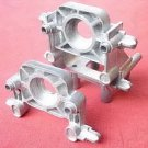 aluminium die cast cover, aluminium die cast light, aluminium die cutting