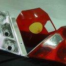 cnc quick prototype, toy prototypes