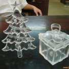 stereolithography, prototype casting