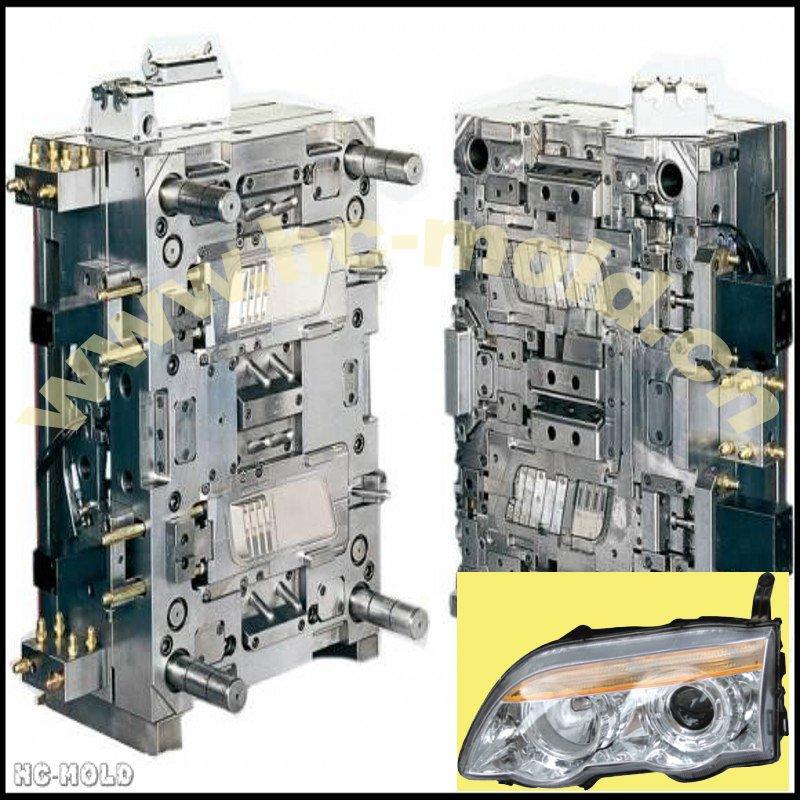China abs pp pe pa66 pc pmma pom nylon glassfire machining tools