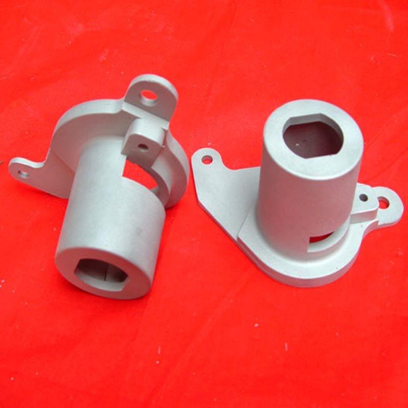 China aluminum zinc brass steel aluminum aluminum die casting