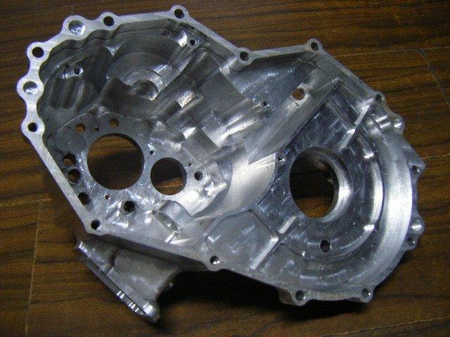 China aluminum zinc brass steel aluminum cast