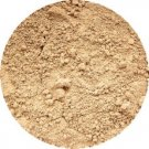 Mineral Makeup - FOUNDATION Powder - MEDIUM BEIGE  30g Jar - FREE SHIPPING!