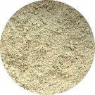 GREEN Mineral CONCEALER Corrector Rosacea SAMPLE 5g Jar - tones down redness