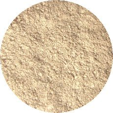 Mineral Makeup Spot CONCEALER - Cover Dark Circles & Rosacea - 30g Jar  MEDIUM LIGHT- FREE Shipping!