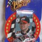 2000 Winner's Circle #27 Casey Atwood Castrol GTX Chevrolet Monte Carlo