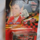 1998 Racing Champions Signature Driver Series #21 Citgo Ford Michael Waltrip