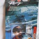 2000 Hot Wheels Racing #44 Pontiac Grand Prix Deluxe Series