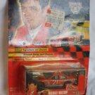 1998 Michael Waltrip #21 CITGO Ford Taurus Racing Champions 50th Nascar Anniv.