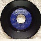 LEE DORSEY Go-Go Girl I Can Hear You Callin' 1967 Amy Records 998