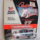 1997 Darrell Waltrip #17 Western Auto Parts America 25th Anniversary Monte Carlo