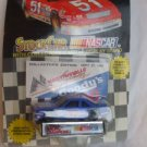 Martinsville Speedway Goody's 500 September 27 1992 Track Promo Stock Car Nascar