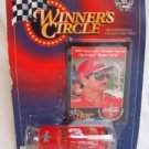 1998 Dale Earnhardt #3 Coca Cola Thunder Special Chevrolet Monte Carlo