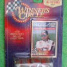 1997 Dale Earnhardt #3 Goodwrench Winner's Circle Lifetime Series 8 of 12 1995