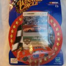 2000 Dale Earnhardt 1976 #30 Army Chevrolet Malibu Orange Lifetime Series W/C 12