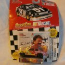 1995 Terry Labonte #5 Kelloggs Corn Flakes Chevrolet Monte Carlo Racing Champion