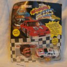 1991 Dale Jarrett #21 CITGO Ford Thunderbird Racing Champions Roaring Racers