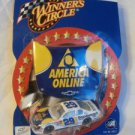 2002 Kevin Harvick #29 AOL America Online GM Goodwrench Service Plus Chevrolet