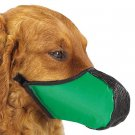 Pro-Guard Softie Muzzles for Dogs